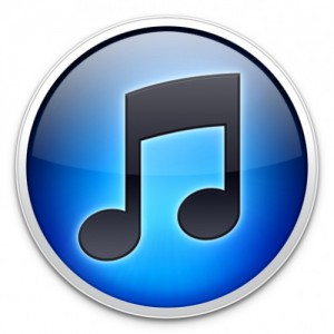 Macの内蔵ディスクを軽くしよう!iTunesのデータを外部ディスクで管理する方法
