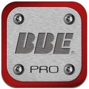 iPhoneで音楽を聴くなら高いイヤホン買うよりSonic Max Proを買え!というので買ってみた。