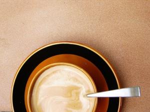 効率的にWifiカフェ/電源カフェを探す手順 – 2012年版