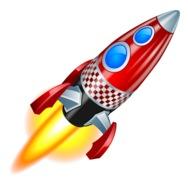 こりゃ便利!Macのメモリを設定値で自動開放してくれる無料アプリ『FreeRAM Booster』