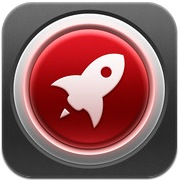 iPhone生活が加速する話題のランチャーアプリ「Launch Center」を活用したら本当に便利で感動した!