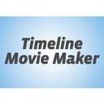 まさに人生のダイジェスト映像がワンクリックで作れる!Facebookのタイムラインを映画化できる『TimelineMovieMaker』