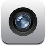 悪用厳禁!iPhoneのカメラでシャッター音を鳴らさないで撮影する方法。脱獄も特別なアプリも不要です。