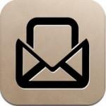 TwitterのDM専用iPhoneアプリ   DMs