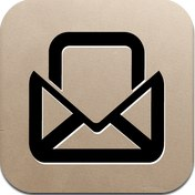 TwitterのDM専用iPhoneアプリ | DMs