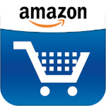 ワンクリックで車が買える!Amazonで中古車のオンライン販売が開始!