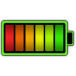 MacBookのバッテリーを長持ちさせる10個のテクニック|詳細にバッテリー状態を表示してくれる「Battery Health」を試してみた
