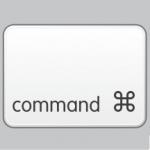 Mac初心者が覚えておくと文字入力が早くなるショートカット12個