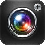 Camera+のClarityが本当に万能だった!iPhoneで写真加工をするならCamera+がイイ感じだぞ。