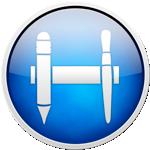 今後に期待!Macの非公式AppStore「HackStore」がオープン!