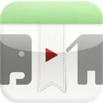 Evernoteユーザー必携アプリだ!シンプルで軽快なEvernoteのノートを移動させる「MoveEver」で空き時間を有効活用