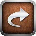 最高のメモアプリと名高い様々なWebサービスと連携する上にMarkDownまで使える「Note & Share」