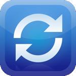 これはいい!iPhoneの電話帳写真をFacebookから設定!誕生日のリマインダーまで搭載した「SmartSync」