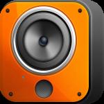 神プレイリストを自動作成してくれるあのiPhoneアプリがパワーアップ『Groove2』