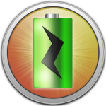 裏で動いているアプリを制限してMacBookのバッテリーを長持ちさせる「BatterySqueezer」