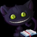 TextExpanderは手が出なかったけど無料のスニペットアプリ「DashExpander」でブログの執筆スピードがあがった!