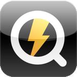 ユーザー目線で使いやすい!検索からiPhoneが加速する「Quicka」