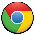 見ているサイトの情報をざっくり丸見えにする「SimilarWeb」のChrome拡張機能