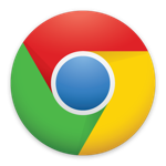 Chromeの履歴表示を見やすく探しやすくする拡張機能「All Seeing Eye」「Better History」