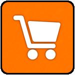 買物好き必見!Amazonで狙っている商品が安くなったら通知してくれる「Prices Drop Monitor for Amazon」