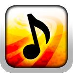 iPhoneで無限音ゲーなら「Rhythmatic」がオススメって言うので買ってみました。