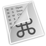 これでMacのショートカットは完璧!全てのアプリのショートカットをCommand長押しで表示する『CheatSheet』