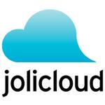 ソーシャルサービスでシェアやいいねをしたコンテンツを全て閲覧できる「Jolicloud Me」が便利