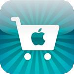 みんなが意外と知らないAppleStoreでiPhoneアプリから会計を済ませる方法