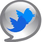 高機能なTwitter投稿専用Macアプリ「EveryTwitteIt」