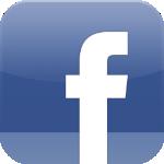 Facebookの友達がどれだけ自分に興味を持っているかを数値かできるブックマークレット「FB Friends Ranking」