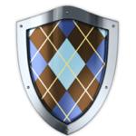 Macで全画面表示を多用する人のためのアプリ | DragonDrop