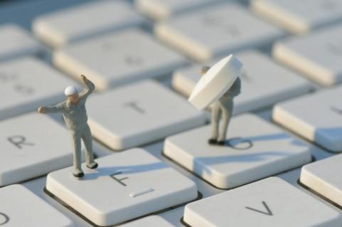 ブログ記事タイトル考察。参考になるタイトルの付け方とキャッチコピーについて書かれた記事まとめ