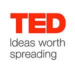 NHKが1,200本を超えるTEDトークから厳選。「スーパープレゼンテーション」で紹介された15本。