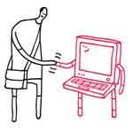 インターネットで身を守るための方法をGoogle先生がまとめています | 知っておきたいこと