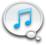 iTunesで再生している曲を自動でTwitterに投稿!「In the Mood for Dashboard」