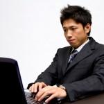 今すぐ実践できる!ビジネスライティングから学ぶブログ術