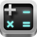 これが無料だと?魔法のような電卓アプリ「FusionCalc+」が今だけ無料!