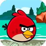 今だけ無料!「Angry Birds Seasons」が今週のAppに登場!