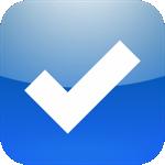これは激速!ワンタップでチェクイン!『Checkie』がfoursquareの最速アプリになるか?!