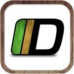今だけ無料!お洒落なコマ割り画像が作成できる「Diptic」が今週の無料Appに登場。