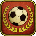 今だけ無料!フリーキックに特化したサッカーゲーム「Flick Kick Football」が今週の無料Appに登場。
