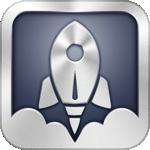 最新最強のランチャーアプリLaunch Center Proを使いこなすために持っているアプリのURLスキームを知ろう!
