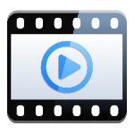 ショートカットを入力すればデスクトップを録画することができる「Screen Teach」