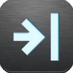 アプリケーション切替が超便利になる定番アプリ「WindowFlow」