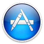 これでブログ執筆が捗る?!僕がブログ執筆に使うMacアプリを紹介します。