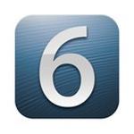 iOS 6の先行告知ページが公開!新しいiOSの気になる新機能をチェックしよう!