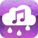 おすすめの音楽をレコメンド!ストリーミング再生してくれるiPhoneアプリ「walknote」が素敵。