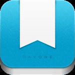 マジでオススメ!Macと双方向同期可能な日記アプリ「DAY ONE」が神アップデートで優秀なライフログアプリに進化したぞ!
