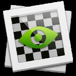PNG画像のファイルサイズが1/3に!PNG画像を超軽量化する「ImageAlpha」