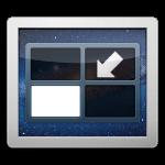 Macの作業効率が大幅にアップするSpacesをMountain Lionでも復活!|TotalSpaces